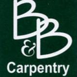 B & B Carpentry