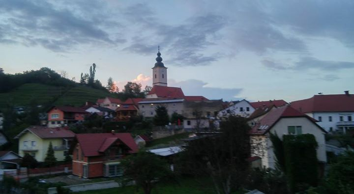 "Photos from Okrepčevalnica ""Hram""'s post"