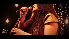 Kyla Brox Live At The Iron Road Live, Thursday Night